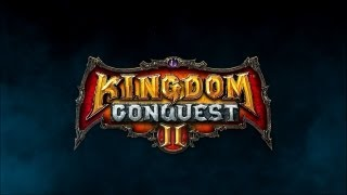 Kingdom ConquestII YouTube video