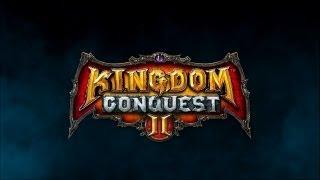 Kingdom ConquestII YouTube video