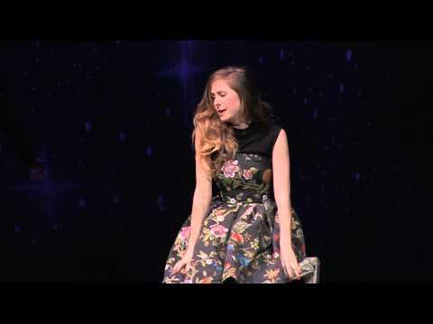 """Marysol Schalit - """"Giunse al fin il momento"""" - Le nozze di Figaro 2016"""