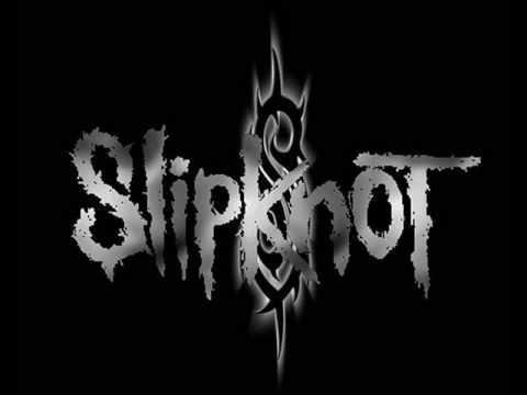 Tekst piosenki Slipknot - Disasterpiece po polsku