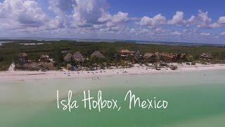Holbox Island Mexico  city photos : Holbox, Mexico
