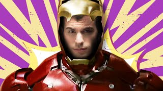 Video Could You Be Iron Man? MP3, 3GP, MP4, WEBM, AVI, FLV Juni 2018