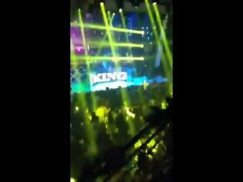 hình Video DJ - Hoàng Gia Club - Ở Hải Phòng