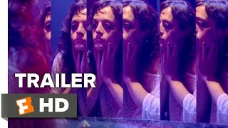 Nonton S X Acts Official Us Trailer  1  2014    Sivan Levy Drama Hd Film Subtitle Indonesia Streaming Movie Download