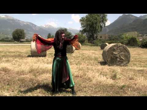 'Oiseau libre' : Poème de Nicole Coppey
