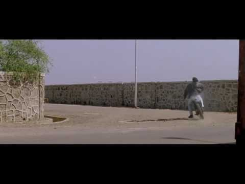 Video Aaiye aapka Intezar tha--Vijaypath-Ajay Devgan- Tabu--1080p HD video song download in MP3, 3GP, MP4, WEBM, AVI, FLV January 2017