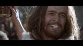 Nonton Son of God   Jesus feeds 5000 film clip (2014) Film Subtitle Indonesia Streaming Movie Download