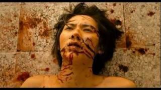 Nonton Trailer                          Film Subtitle Indonesia Streaming Movie Download
