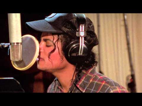LOVING YOU – MICHAEL JACKSON (MUSIC VIDEO)
