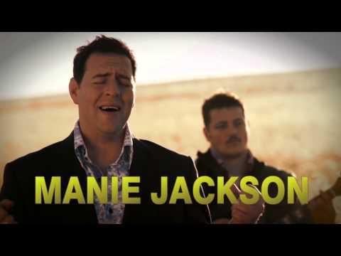 MANIE Jackson 15sec AD 1