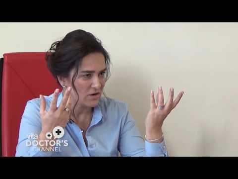 Facelift χωρίς νυστέρι. Πώς σβήνουν οι ρυτίδες με νήματα- Συνέντευξη στο vita