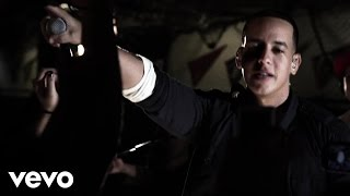 Daddy Yankee - VEVO GO Shows: Ven Conmigo