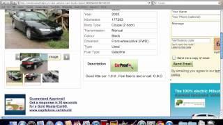 Kijiji Medicine Hat Alberta - Used Chevrolet Car Models Under $1000 Available in 2012