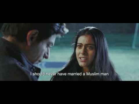 My Name Is Khan My Name Is Khan (Official Trailer)