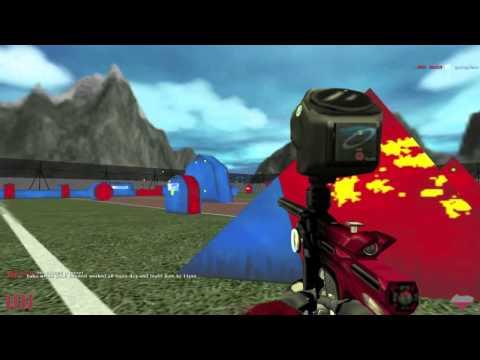 paintball simulator download