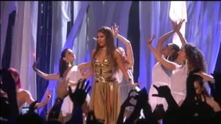 Selena Gomez ,HD, Come & Get It .live , Billboard Music Awards 2013 ,HD 1080p