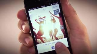We Heart Pics YouTube video