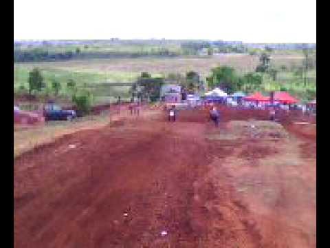 motocross lagoa dos patos