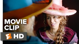 Nonton Love   Friendship Movie Clip   More Favorably  2016    Kate Beckinsale  Chlo   Sevigny Movie Hd Film Subtitle Indonesia Streaming Movie Download