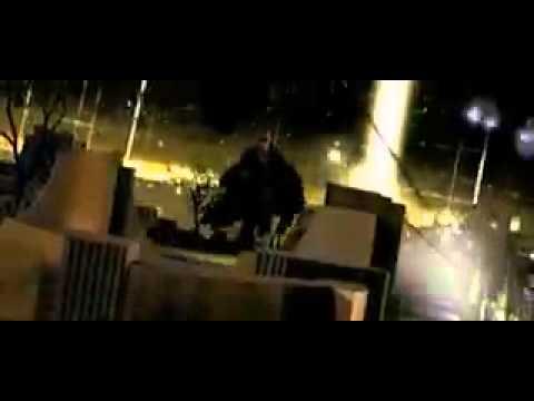 The Chronicles of Riddick (2004) - ITA