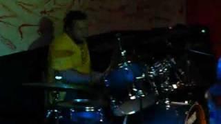 Video 31. října 2009 - Benešov - Červený Drak - Národní stát