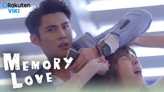Video Memory Love - EP1 | First Time Meeting At The Airport [Eng Sub] MP3, 3GP, MP4, WEBM, AVI, FLV Juli 2018