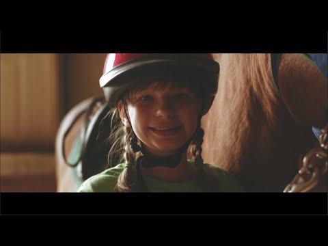 Cassidy's Cause - Therapeutic Horseback Riding Academy - Paducah Kentucky