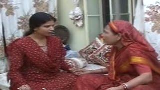 Video Taajo Behan Ka Waqia | Karishma E Garib Nawaz | New Waqia Qawwali MP3, 3GP, MP4, WEBM, AVI, FLV Agustus 2018