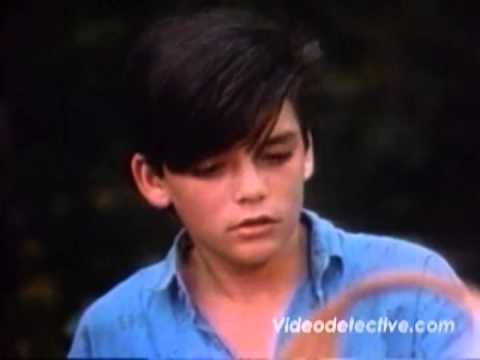 Grandmother's House Trailer 1989