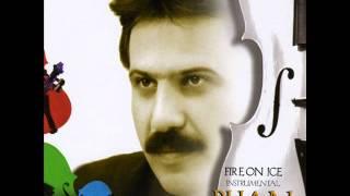 Bijan Mortazavi - Atash Rooye Yakh |بیژن مرتضوی - آتش روی یخ