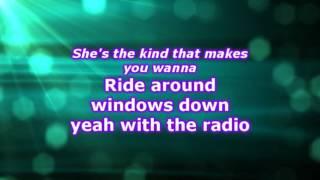 Video Chris Lane  - For Her (Lyircs) download in MP3, 3GP, MP4, WEBM, AVI, FLV January 2017