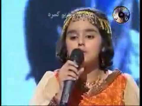 индийские актеры поют своими голосами можно посадить ребенка