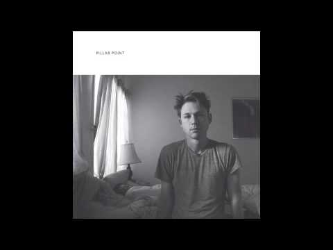 Pillar Point - Touch (видео)