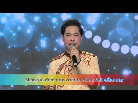 Vui Hát Cùng Thần Tượng - Hãy song ca cùng Ngọc Sơn