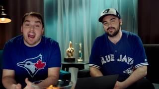 Sportsnet NOW - Live Stream Sports by Sportsnet Canada