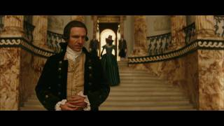Watch The Duchess (2008) Online