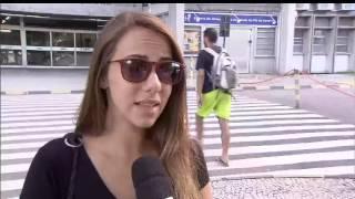 Ver episodio: http://tvbrasil.ebc.com.br/reporterbrasil/bloco/uerj-anuncia-adiamento-das-aulas.