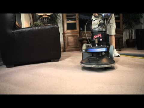 Babysoft Carpet Cleaning Methods – Steam Cleaning or VLM Tampa, Wesley Chapel, Lutz, Land O Lakes