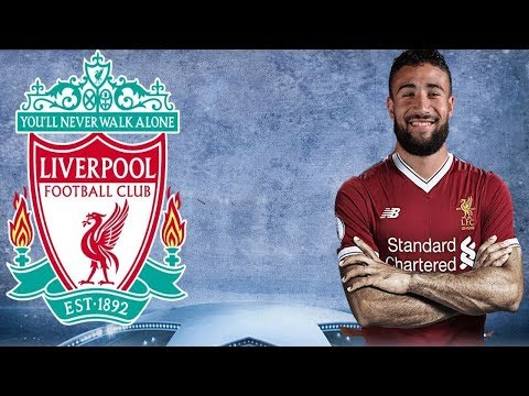 FEKIR TO SIGN FOR LIVERPOOL? | HE WANTS TO LEAVE LYON IN SUMMER | TRANSFER NEWS