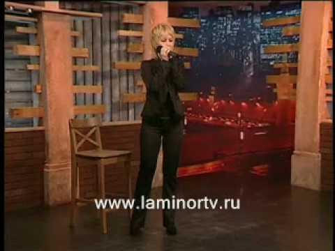 Танец (Live!)