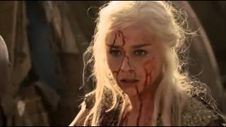 Video Game Of Thrones Top 10 Fighting Scenes MP3, 3GP, MP4, WEBM, AVI, FLV Mei 2019