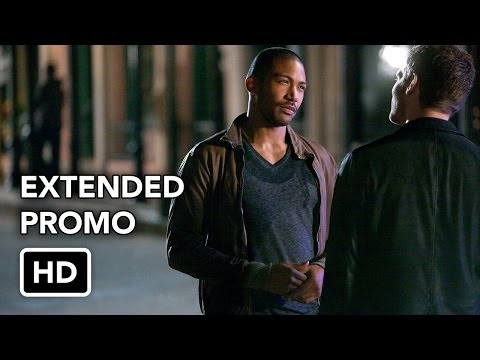 The Originals 1.06 (Preview)