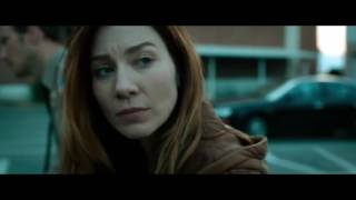 The Hollow Point Official Trailer 2016 Hd