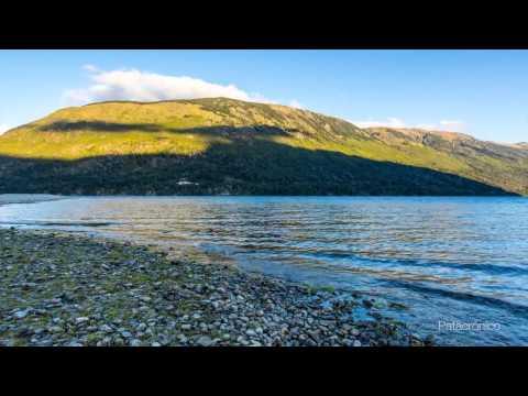 Video de Bariloche.org, con excelentes imagenes que reflejan parte de las bellezas de la ciudad y sus alrededores.<div id='social-area'><nav id='social'><ul><li><a title='Comparti en Facebook' target='ventana' onClick='window.open('','ventana','width=300,heigth=300,left=100,top=50');' href='http://www.facebook.com/sharer.php?s=100&p[url]=http://www.bungalowsdeltrebol.com.ar/Foto/yOiWFDn9dvc.html' ><span class='font-icon-social-facebook'></span> </a></li><li><a title='Comparti en Twitter'target='ventana' onClick='window.open('','ventana','width=300,heigth=300,left=100,top=50');  href='http://twitter.com/share?text=Video de Bungalows del Trebol @Del_Trebol &url=http://www.bungalowsdeltrebol.com.ar/Foto/yOiWFDn9dvc.html'><span class='font-icon-social-twitter'></span></a></li></ul></nav></div>
