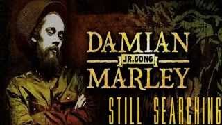 Top 10 Damian Marley songs