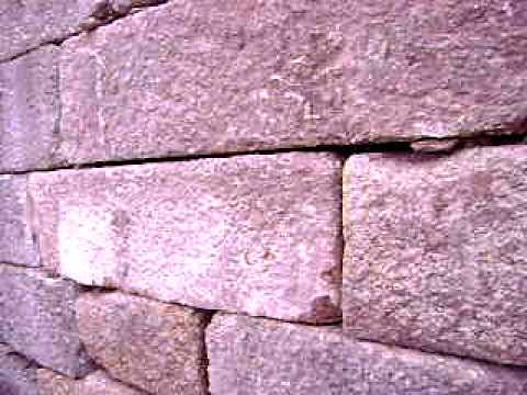 casa de pedra em Portugal