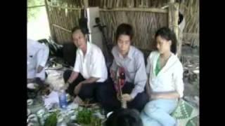 KARAOKE  Bài Vọng Cổ Offline   Cổ Nhạc Việt Nam