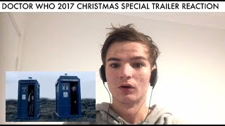 THE FIRST EPIC TRAILER OF THE CHRISTMAS SPECIAL IS HERE LIKE COMMENT AND SUBSCRIBE.