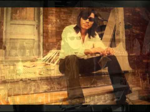 Rodriguez Sugar Man (Live) - Lyrics & I'll Slip Away (1967) Lyrics