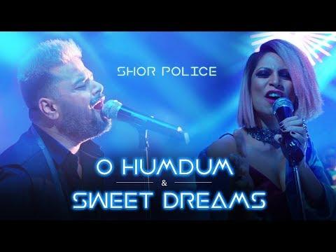 Download O Humdum Suniyo Re - Sweet Dreams | Shor Police | Clinton Cerejo | Bianca Gomes hd file 3gp hd mp4 download videos